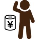 退職時株式給付制度(ESOP)
