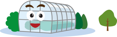 農芸用鋼管