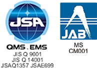 Status of ISO 14001 Certification