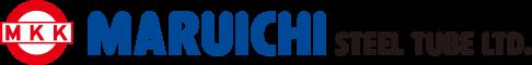 MARUICHI STEEL TUBE LTD