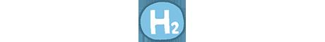 水素ステーション